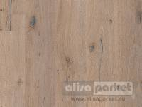 Паркетная доска Quick-Step Imperio Nougat oak oiled, planks IMP1626