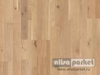 Паркетная доска Quick-Step Variano Dynamic oak extra matt VAR3102S