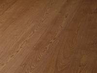 Паркетная доска Timberwise Однополосная Oak Select brushed Mahogany plank 185