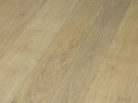 Паркетная доска Timberwise Однополосная Oak Select brushed Nordic plank 185