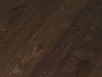 Паркетная доска Timberwise Однополосная Oak Classic Choco 70% brushed handwashed plank 185