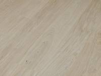 Паркетная доска Timberwise Однополосная Oak Classic Grey brushed handwashed plank 185