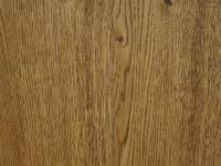 Паркетная доска Timberwise Однополосная Oak Dark Antique Brushed Plank 185