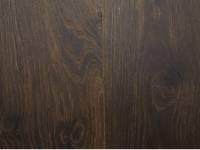 Паркетная доска Timberwise Однополосная Oak Dark Smoked Brushed Plank 185