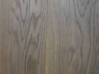 Паркетная доска Timberwise Однополосная Oak Dark Smoked Light Brushed Plank 185