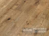 Паркетная доска Timberwise Vintage collection Oak Luosto