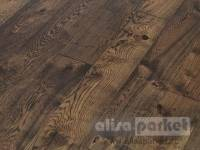 Паркетная доска Timberwise Vintage collection Oak Tahko