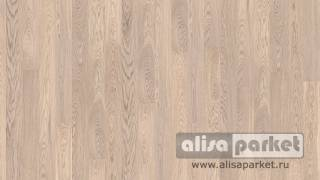 Фото Паркетная доска Boen Gent Plank 138, 181, 209 mm Oak Animoso white 138 мм EIG84MJD в интерьере