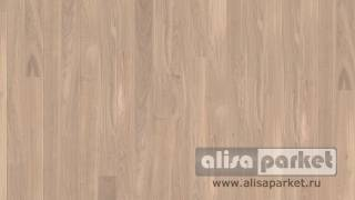 Фото Паркетная доска Boen Gent Plank 138, 181, 209 mm Oak Andante white 138 мм EIG83MJD в интерьере