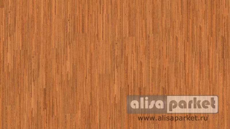 Фото паркетной доски Boen Fineline 138 mm Oak Fineline 138 мм в интерьере