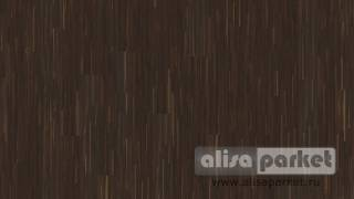 Фото Паркетная доска Boen Fineline 138 mm Oak Fineline Smoked 138 мм ELG89KRD в интерьере