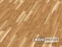 Паркетная доска Boen Economy 9.5 mm Oak Basic EIF2TK4D