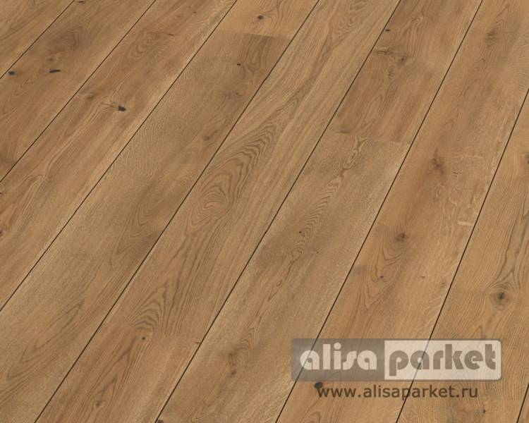 Фото паркетной доски Boen Stonewashed Collection 138, 209 mm Oak Alamo 209 мм в интерьере