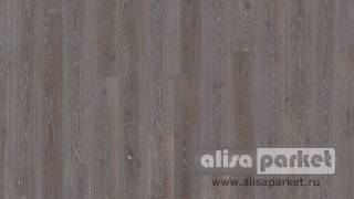 Фото Паркетная доска Boen Stonewashed Collection 138, 209 mm Oak Moon brushed 209 мм OXGVVMFD в интерьере