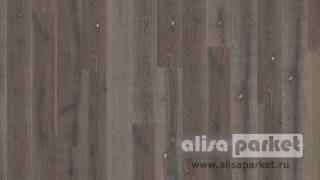 Фото Паркетная доска Boen Stonewashed Collection 138, 209 mm Oak Graphite brushed 209 мм OZGVVKFD в интерьере