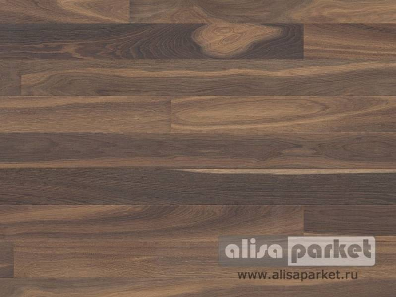 Фото Паркетная доска Boen Stonewashed Collection 138, 209 mm Oak Shadow brushed 209 мм XDGV8MFD