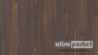 Фото Паркетная доска Boen Stonewashed Collection 138, 209 mm Oak Stone 209 мм XBGV3MFD в интерьере