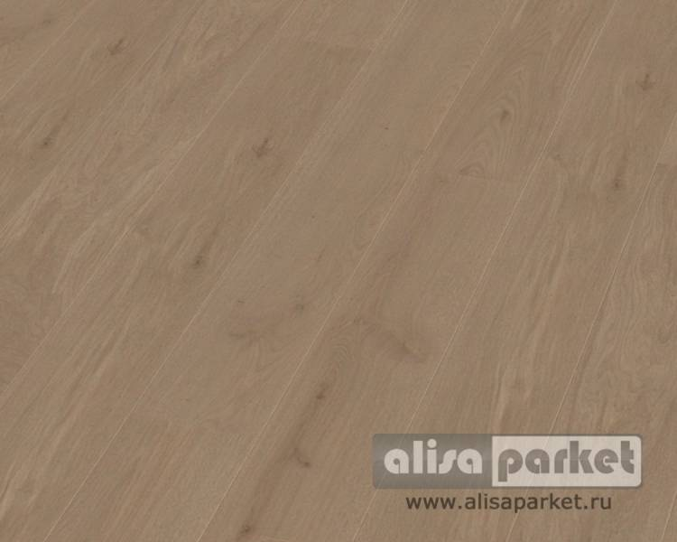 Фото Паркетная доска Boen Stonewashed Collection 138, 209 mm Oak Sand 209 мм XHGV4MFD