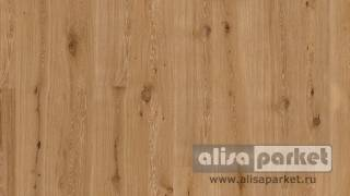 Фото Паркетная доска Boen Chaletino Plank 300 mm Дуб Stonewashed Old Grey OGCY4KFD в интерьере