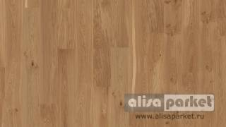 Фото Паркетная доска Boen Fashion Collection 209 mm Oak Golden Valley SIGV4KWD в интерьере