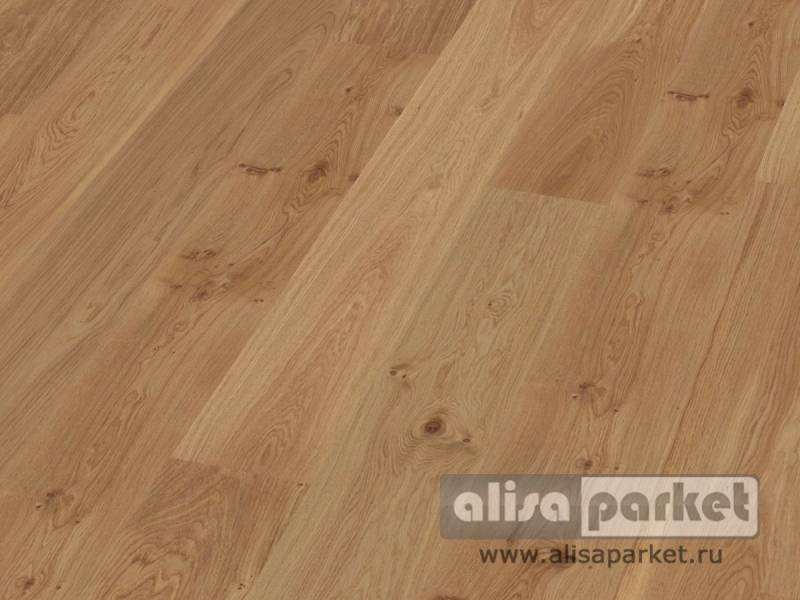 Фото Паркетная доска Boen Fashion Collection 209 mm Oak Golden Valley SIGV4KWD