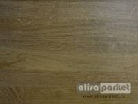 Паркетная доска Boen Boen 13 mm Oak Jazz EIHL3PTD