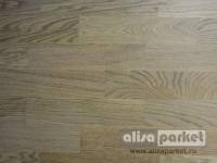 Паркетная доска Boen Boen 13 mm White Oak Jazz EIHL32TD