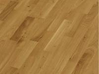 Паркетная доска Wood Force Standart Oak rustic