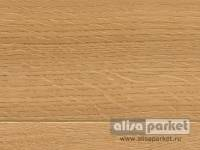 Паркетная доска Meister PD 550 Oak lively brushed uv-oiled 8028
