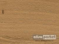 Паркетная доска Meister PD 550 Penta Oak lively brushed naturally oiled 8091