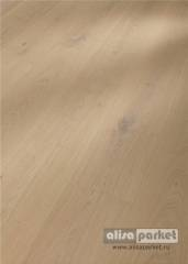 Фото Паркетная доска Meister PD 550 Lyed-look oak lively naturally oiled 8089 в интерьере