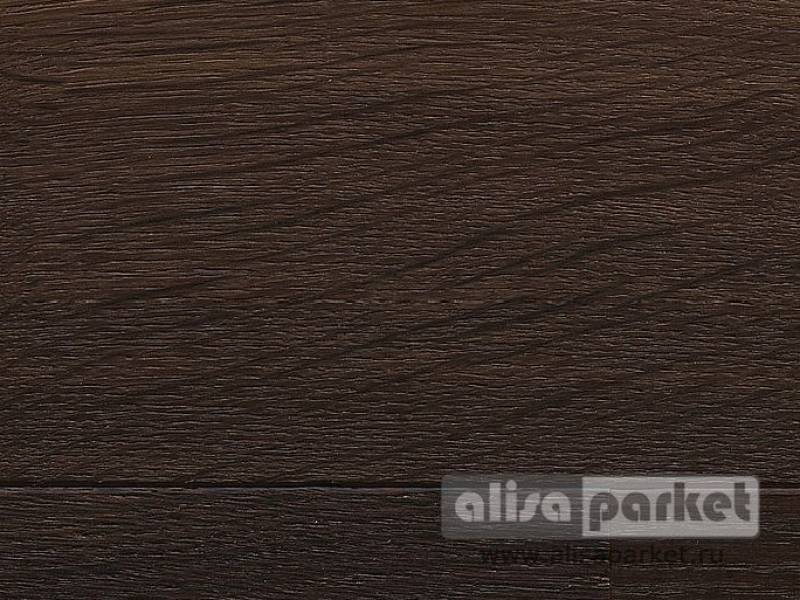 Фото Паркетная доска Meister PD 550 Smoked oak lively naturally oiled 8131