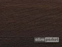 Паркетная доска Meister PD 550 Penta Smoked oak lively naturally oiled 8131