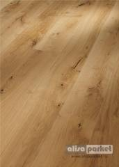 Фото Паркетная доска Meister PD 550 Penta Oak lively brushed naturally oiled 8091 в интерьере