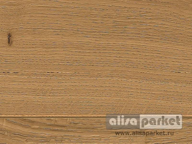 Фото Паркетная доска Meister PD 550 Penta Oak lively brushed naturally oiled 8091