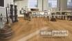 Фото Паркетная доска Meister PD 550 Oak lively brushed uv-oiled 8028 в интерьере