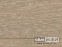 Паркетная доска Meister PD 400 Cottage Limed old grey oak harmonious brushed 8102
