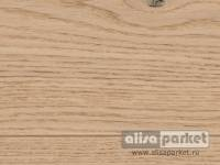 Паркетная доска Meister PD 400 Cottage Caramel Oak lively 8026