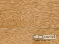 Паркетная доска Meister PD 400 Cottage Дуб Гармония / Oak harmonious brushed 8027