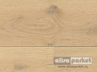 Паркетная доска Meister PD 400 Cottage Lyed-look oak lively brushed 8029