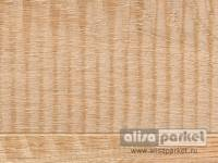 Паркетная доска Meister PD 400 Cottage White oak ambience Timber structure, brushed 8292
