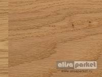 Паркетная доска Meister PD 400 Cottage Дуб Витал / Vital oak brushed 8377
