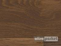 Паркетная доска Meister PD 400 Cottage Smoked Oak harmonious 8288