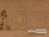 Паркетная доска Meister PD 400 Cottage Cognac Oak lively 8229