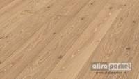 Паркетная доска Meister PD 400 Cottage Limed oak lively matt lacquered 8546