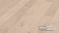 Паркетная доска Meister PD 400 Cottage Pearl oak lively matt lacquered 8544