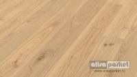Паркетная доска Meister PD 400 Cottage Natural light oak lively brushed naturally oiled 8552