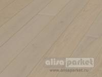 Паркетная доска Meister PD 400 Cottage Kalahari oak harmonious matt lacquered 8367