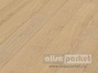 Паркетная доска Meister PD 400 Cottage Sahara oak harmonious matt lacquered 8364