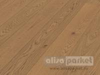 Паркетная доска Meister PD 400 Cottage Light brown oak lively matt lacquered 8549